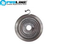 Proline® Starter Spring For Stihl 08 070  090 1106 190 0600