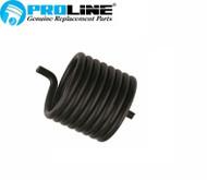 Proline® EPS Recoil Spring For Poulan PP3816 PP4218 530021180