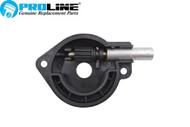 Proline® Oil Pump For Husqvarna 235E 240 240E Chainsaw  545069301, 574719230
