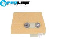 Proline® Air filter For Stihl 038, 038AV MS380  Air Filter 1119 120 1611