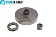 Proline® Clutch Rim Kit For Husqvarna 340 345 350 351 353 Jonsered 2150 2152 2250