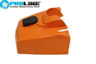 Proline® Air FIlter Cover For Stihl 024 026 MS260 Chainsaw 1121 140 1915