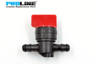 Proline® Fuel Shut Off Valve For Briggs And Stratton  698183