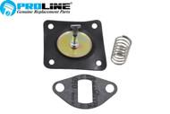Proline® Fuel Pump Rebuild Kit For Kohler Onan 230675  K301 K321 K341 K181 K161