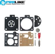 Proline® Carburetor Kit For Stihl 038 MS380 MS381 Bing 48 1119 007 1062