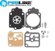 Proline® Carburetor Kit For Stihl 034 038 Tillotson RK-34HK RK-32HK