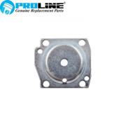 Proline® Carburetor Compensator Plate For Stihl Early 034 036 044  1125 121 0803