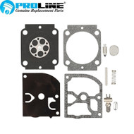 Proline® Carburetor Kit For Stihl BG56 BG66 BG86 FC56 FS70 4241 007 1700 RB-155