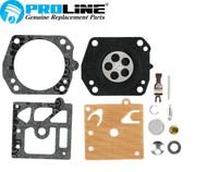 Proline® Carburetor Kit For Husqvarna Echo K22-HDA