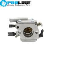 Proline® Carburetor For Stihl 038 MS380 MS381 1119 120 0605