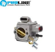Proline® Carburetor For Stihl MS461 1128 120 0629 Walbro HD50