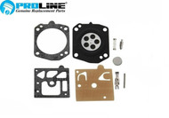 Proline® Carburetor Kit For Stihl BR320 BR340 BR400 BR420 Walbro HD K10-HD