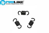 Proline® Clutch Spring Set For Stihl 045 056 Chainsaw Set of 3