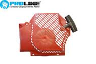 Proline® Starter For Jonsered 2063 2065 2071 2163 2165 2171  503692871
