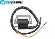Proline® Ignition Coil For Yamaha G1 Golf Cart GP292 SM292  YT125 T RT100 355-82310