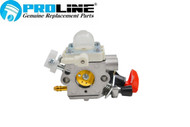 Proline® Carburetor for Stihl FS40 FS50 FS56 FS70  4144 120 0608