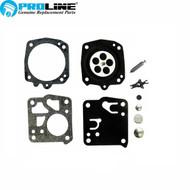 Proline® Carburetor Kit For Stihl TS400 460 510 760 1124 007 1060 Tillotson RK23-HS