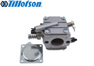 OEM Tillotson Carburetor For Stihl 038 MS380 MS381 HE-19A 1119 120 0605