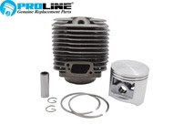 Proline® Cylinder Piston Kit For Husqvarna 285 298 2100 2101 56MM Nikasil 503488671