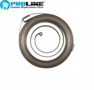 Proline® Starter Spring fits Husqvarna Craftsman Poulan 545008013 530042095