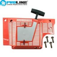 Proline® Starter Assembly For Husqvarna 3120 3120K 501896502