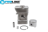 Proline® Cylinder Piston Kit For Husqvarna 40 45 49 Jonsered 2041 2045 2050 503440802