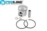 Proline® Piston Kit For Husqvarna 150BT, 350BT Blower 502849601 502 84 96-01