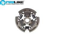 Proline® Clutch For Stihl  MS171 MS181 MS211 1139 160 2000