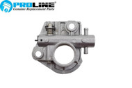 Proline® Oil Pump For Echo Shindaiwa CS-300 CS-340 CS-305 Auto Oiler 43700239130