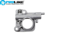Proline® Oil Pump For Echo Shindaiwa CS-330MX4 CS-330T CS-360T CS-370 P021001980