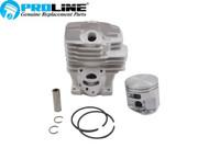 Proline® Cylinder Piston Kit For Stihl MS261 44.7MM 1141 020 1200