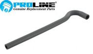 Proline® Fuel Tube Line For Honda  GCV160 HRR216 HRS216 HRT216 HRX217 17702-ZM0-000
