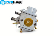 Proline® Carburetor For Stihl 029, 039, MS290, MS390 Zama 1127 120 0650