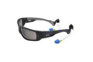 Condor® SonicGuard Safety Glasses  Ear plugs Eye & Hearing Protection Stihl Husqvarna Echo