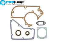 Proline® Gasket And Seal Set For Stihl 030 031 032 Chainsaw