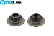 Proline® Valve Seal Set For Briggs & Stratton 393606 497212 692324