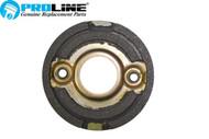 Proline® Brake Blade Disc Driven For Honda HRA215 HRC215 HRC216 75150-VA3-J01