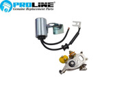 Proline® Points Condensor For Honda G150 G200 G300 GV150 GV200 30280-883-005