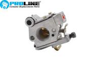 Proline® Carburetor For Stihl 026 PRO MS260 Chainsaw 1121 120 0610