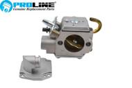 Proline® Carburetor For Stihl MS270 MS270C MS280 MS280C 1133 120 0604