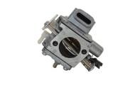 OEM Carburetor For Stihl MS661 Non- Mtronic 1144 120 0600