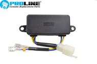 Proline® Voltage Regulator For Generator 2KW to 4KW Generac Predator Honda Champion