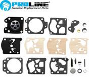 Proline® Carburetor Kit For Stihl FS240 FS360 FS410 FS460 4147 007 1700