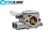 Proline® Carburetor For Stihl MS231 MS231C MS251 MS251C  1143 120 0605