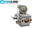 Proline® Carburetor For Husqvarna K750 Cut Off Saw 503283209