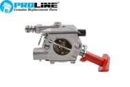 Proline® Carburetor For Echo CS-271 CS-271T Chainsaw A021004141 A021004140