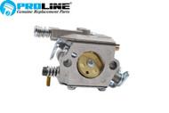 Proline® Carburetor For Echo CS-310 CS310 A021001700 WT-946