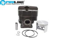 Proline® Cylinder Piston Kit For Stihl 088 MS880 60MM 1124 020 1207