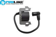 Proline® Ignition Coil For Honda GCV 135 GCV160 GCV190 30500-ZL8-014