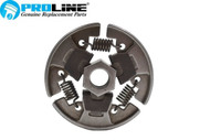 Proline® Clutch For Stihl MS192 MS192T MS201 MS201C Chainsaw 1137 160 2000